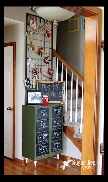 crib+bedspring+christmas+card+display+holder.png