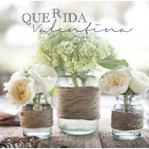 Olivia natural soap designer - Mandarina home ourense ...