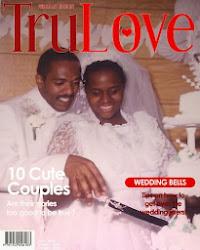 June 25, 1988