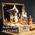 L'exposition de Jean-Paul Gaultier