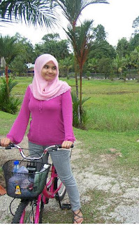 shah alam cougar women Shah alam's best 100% free milfs dating site meet thousands of single milfs in shah alam with mingle2's free personal ads and chat rooms our network of milfs women in shah alam is the perfect place to make friends or find a milf girlfriend in shah alam join the hundreds of single selangor milfs already online finding love and friendship in shah alam.
