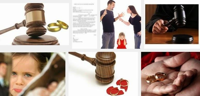 boşanma davası ne kadar, süre, ücreti