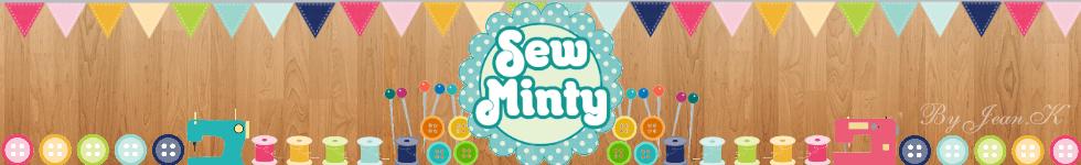 Sew Minty