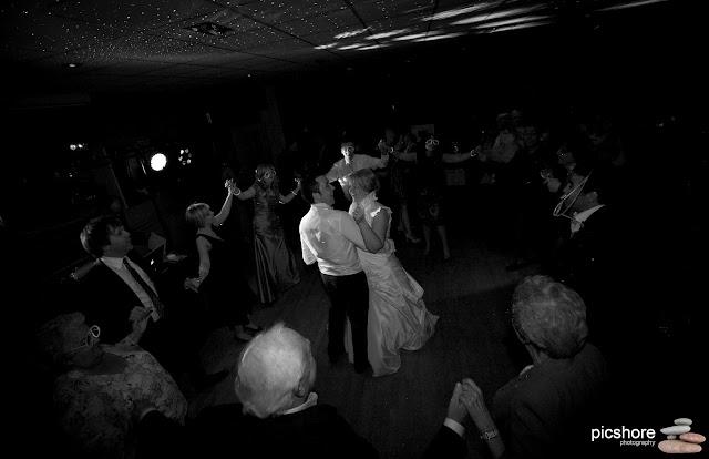 St Mellion cornwall wedding Picshore Photography