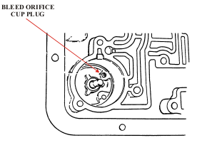 Automatic Transmission Schematic besides 700r4 Valve Body Check Ball Locations moreover 4l80e To 4l60e Wiring Harness Diagram furthermore Re5r05a Valve Body Diagram in addition Ford C6 Transmission Diagram. on 4r100 identification