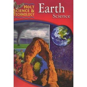 Browse Holt Science And Technology Cells.