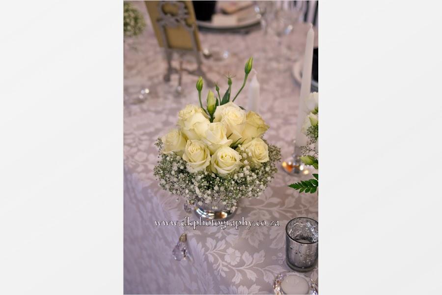 DK Photography Slideshow-1814 Tania & Josh's Wedding in Kirstenbosch Botanical Garden  Cape Town Wedding photographer