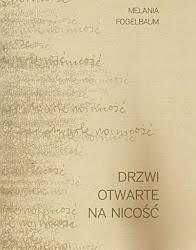 Artpub Literatura Premiera