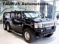 TAURUS Automotores