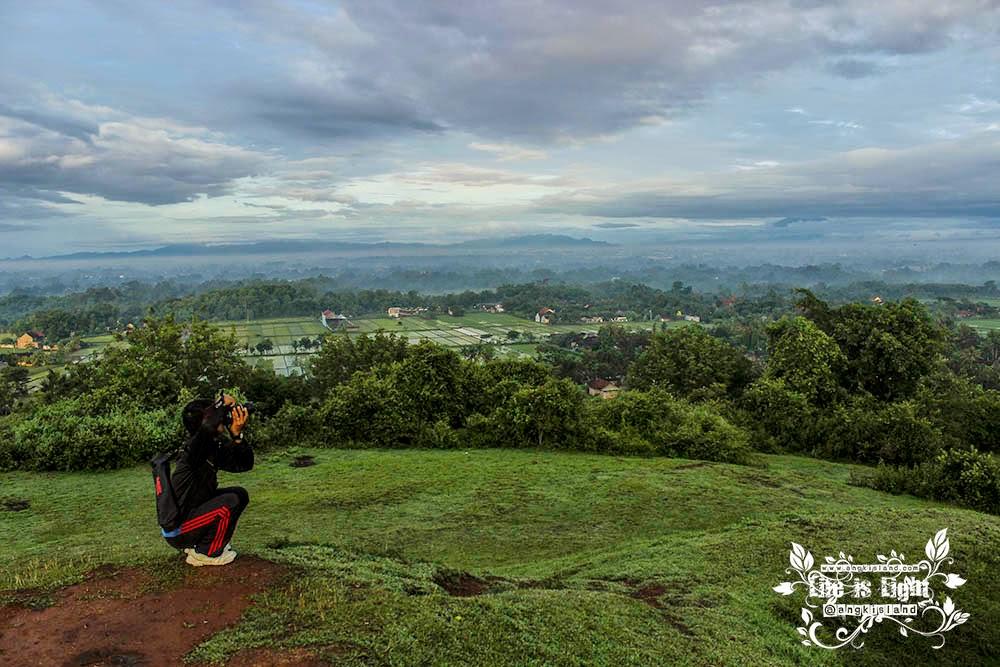 indonesia pagi