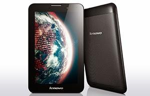 Harga Tablet Lenovo A3000
