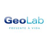 Click e conheça os Laboratórios com os quais trabalhamos.