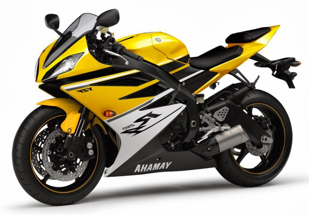 Motor Yamaha 250cc 2014.html | Autos Weblog