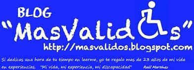 blogmasvalidos@gmail.com