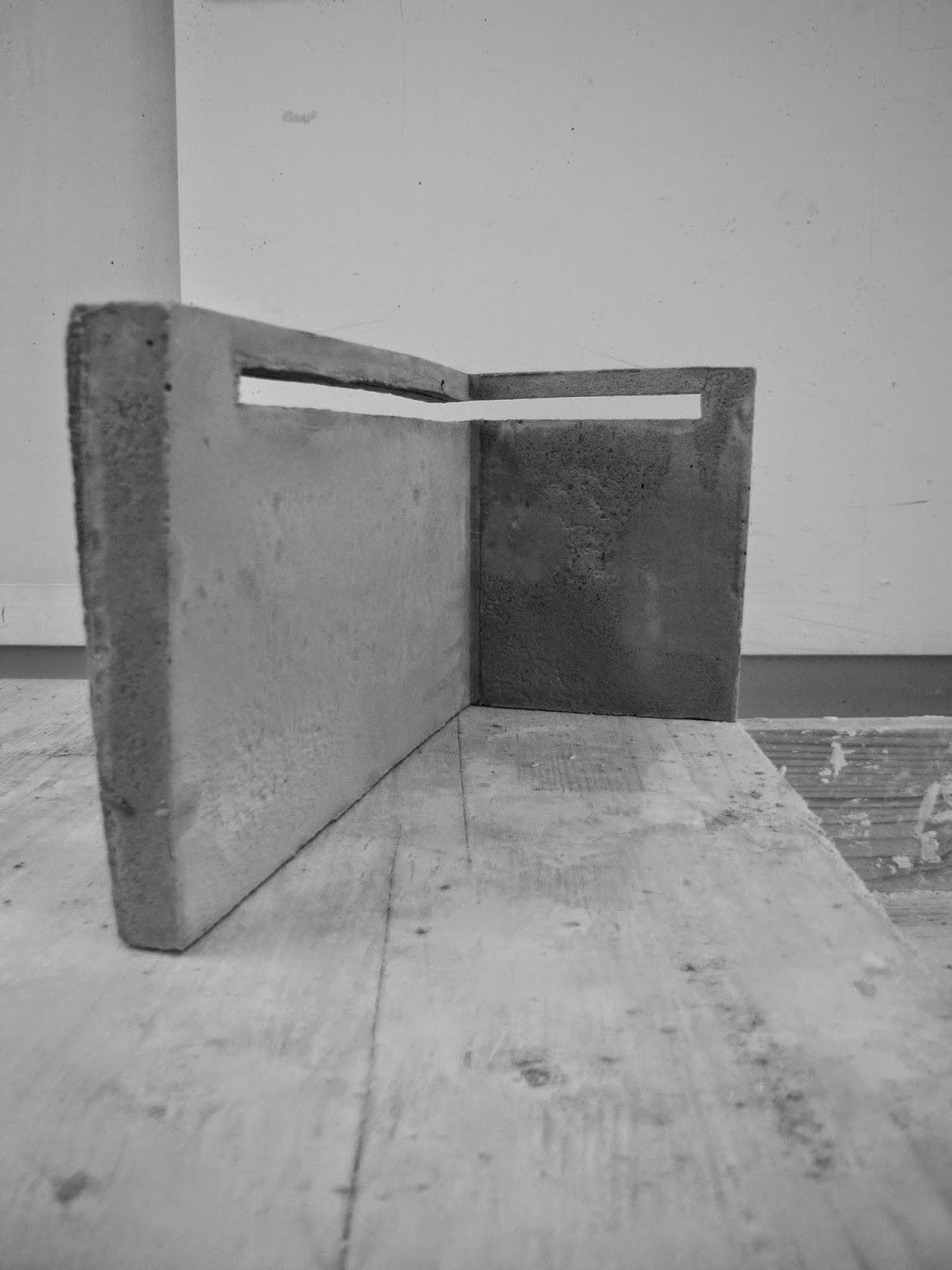 mur en b ton fascicule 65a du cctg cours g nie civil outils livres exercices et vid os. Black Bedroom Furniture Sets. Home Design Ideas