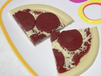 Creative Pizza Inspired Products and Designs (15) 5