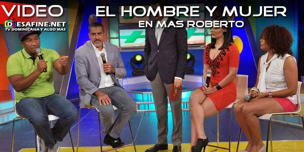 http://www.desafine.net/2015/02/hombre-y-mujer-cheddy-garcia-manolo.html