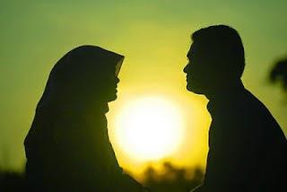 seorang suami yang kejam, contoh contoh suami yang tak bertanggungjawab, contoh suami yang tak berguna, suami curang, tips rumahtangga,