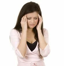 acupuntura alivia dolor cabeza
