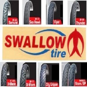 daftar-harga-ban-motor swallow