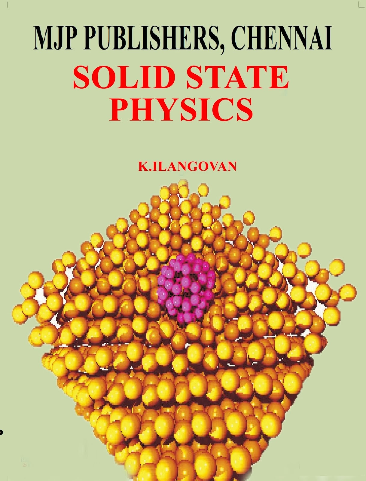 Solid State Physics Second Edition
