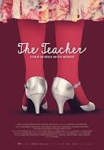 Πάμε σινεμά:Η Δασκάλα