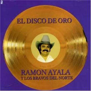 51RfW2IQAfL Discografia Ramon Ayala (53 Cds)