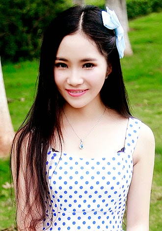 lignum asian women dating site Meet korean single women looking for online love and relationship at our free online dating site many single korean women are waiting to meet a soul mate online.