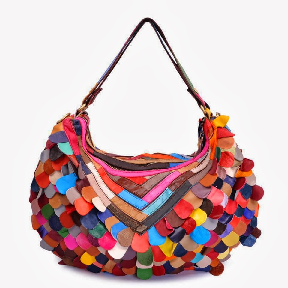 official coach factory outlet store online u16r  beautiful bags for girls