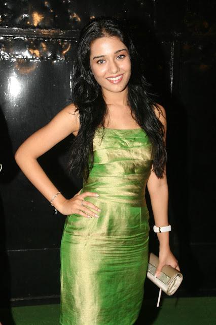Amrita Rao Hot Photos