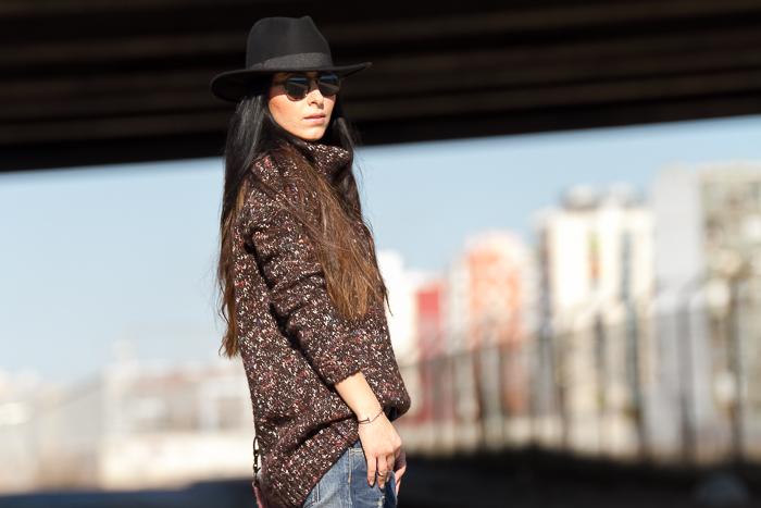 Blogger valenciana withorwithoutshoes