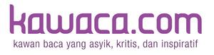 Kawaca.Com