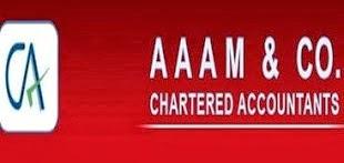 A A A  M & CO