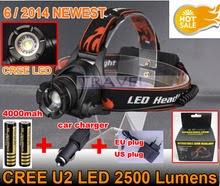 leds, frontales leds, luces led, luces led, tiras led, focos leds, diodo led, luz led, tiras de led