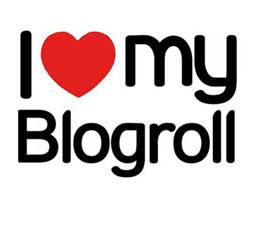 Blog+roll