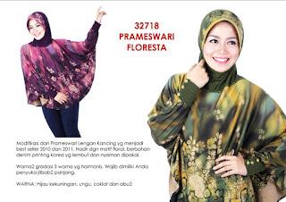 Katalog Jilbab Praktis Meidiani Ramadhan 2012 Halaman 9