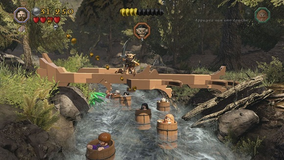 lego-le-hobbit-pc-game-review-gameplay-screenshot-1