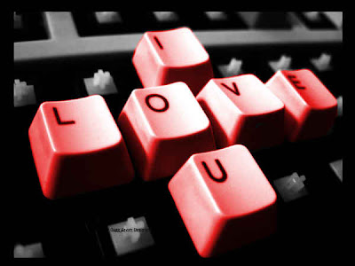 Ucapan I Love You Dalam 100 Bahasa