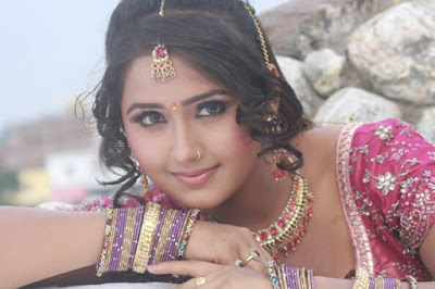 Bhojpuri Actress,  Pictures, Profile, Movie, Video and others