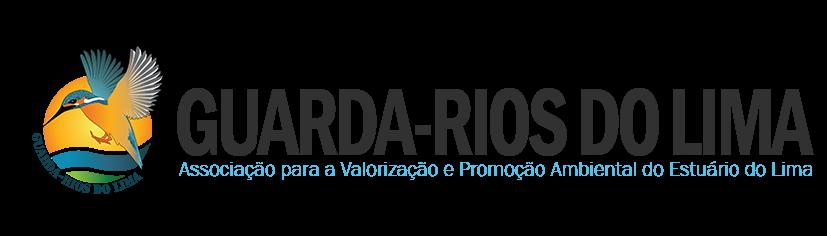 GUARDA-RIOS DO LIMA