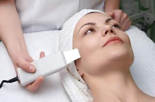 epilasyon cihazları yüz bakımı