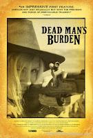Dead Man's Burden 2013