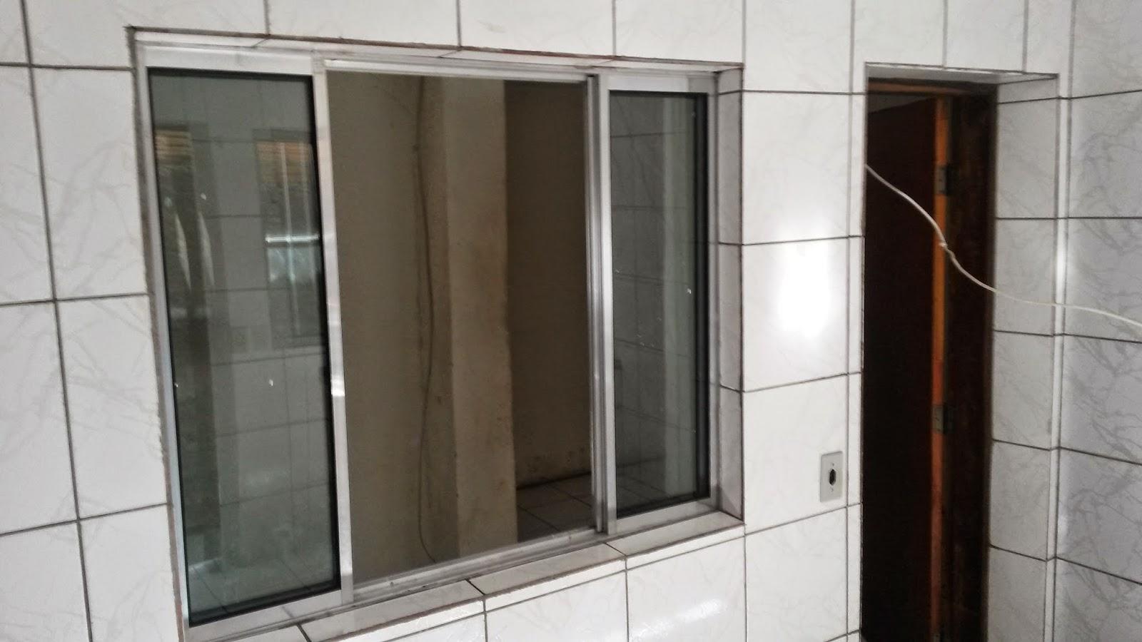 Aluga Se American Polis 1 Quarto Cozinha Imobiliaria Jabaquara -> Quarto Sala Cozinha E Banheiro Para Alugar Em Sp