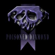 ♔ Poisoned Diamond ♔