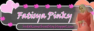 Fatisya_Pinky