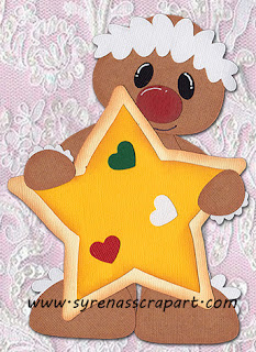 https://www.etsy.com/listing/171104324/gingerbread-man-with-cookie-chirstmas?ref=shop_home_active