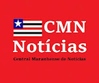 CMN Notícias