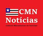 CMN Notícias
