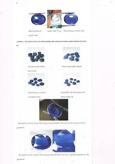Hybrid Sapphire