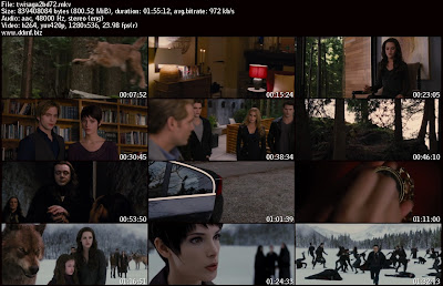 download soundtrack breaking dawn part 2